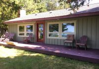 sunset cabins updated 2019 prices campground reviews grand Sunset Cabins Grand Marais