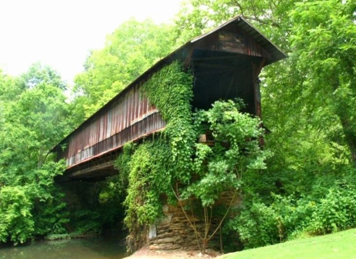 Permalink to Latest Talladega National Forest Cabins Ideas