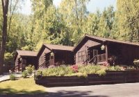 tanglewood motel and log cabins updated 2019 lodge reviews maggie Cabins In Maggie Valley Nc