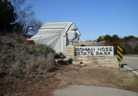 teepee to rent picture of roman nose state park watonga tripadvisor Roman Nose State Park Cabins