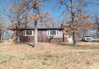 tenkiller state park cabins updated 2019 campground reviews vian Tenkiller State Park Cabins