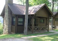 tennessee state park cabins 65 in fabulous inspirational home Standing Stone State Park Cabins