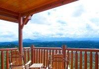 tennessee vacation rentals cabins chalets condos homes wyndham Wyndham Smoky Mountains Cabins