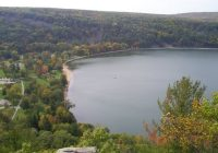 the 10 best baraboo wi cabins cabin rentals vacation rentals Devils Lake Wisconsin Cabins