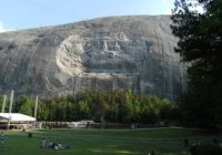 the 10 best stone mountain vacation rentals apartments with photos Cabins In Stone Mountain Ga