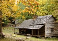 the 10 best tennessee cabin rentals cabins with photos Cabins In Nashville Tennessee