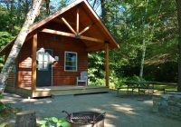 the brownstone birding blog wilgus state park cabin rentals in vermont Campgrounds In Ct With Cabins