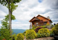 the cabin at kilkellys blowing rock boone nc log cabin rentals Cabins Near Blowing Rock Nc