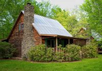 the duck tavern cabin asheville cabin rental mountain springs cabins Pet Friendly Cabins Asheville Nc