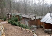 the hot tub cabins picture of shoji spa lodge asheville Asheville Nc Cabins With Hot Tubs