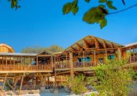 the resort at schlitterbahn 122 268 updated 2019 prices Schlitterbahn New Braunfels Cabins