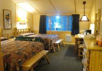 the western cabin room with 2q picture of lake lodge cabins Yellowstone Lake Lodge Cabins