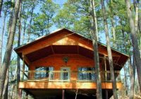 the whispering pines cabin on the north fork river a fantastic Secluded Cabins In Missouri