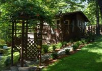 the woods cabins updated 2019 prices inn reviews eureka springs Eureka Springs Arkansas Cabins