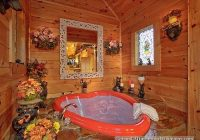things to do in gatlinburg for couples Gatlinburg Honeymoon Cabins