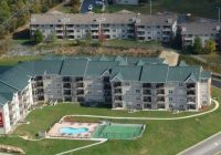 thousand hills golf resort branson Thousand Hills Cabins Branson