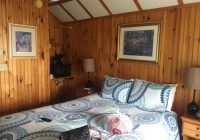 tide watch cabins updated 2019 campground reviews bar harbor Cabins In Bar Harbor Maine