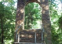 tishomingo state park 2019 all you need to know before you go Tishomingo State Park Cabins