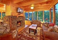 top 10 cabin rentals top cabin rentals cabins Cabins In Smoky Mountains Tennessee