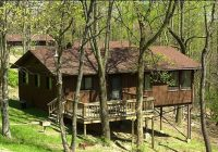 top cabin stays in ohio active State Parks In Ohio With Cabins