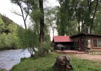 top glenwood springs cabins rent a cabin from 59 travelocity Cabins In Glenwood Springs