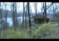 tour a modern cabin in a pennsylvania state park youtube Pa State Parks With Cabins