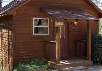 treehouse cabins eureka springs treehouses eureka sunset cabins Eureka Sunset Lodge And Cabins
