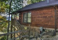 treehouse cabins hot springs nc white house Treehouse Cabins Hot Springs Nc