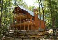 tucker talks with dogwoods retreat luxury pet friendly cabins for Pet Friendly Cabins Asheville Nc