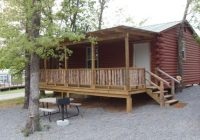 turner falls oklahoma cabin rentals getaways all cabins Arbuckle Wilderness Cabins
