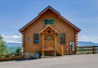 vacation home soaring high cabin sevierville tn booking Cabins In Sevierville Tennessee