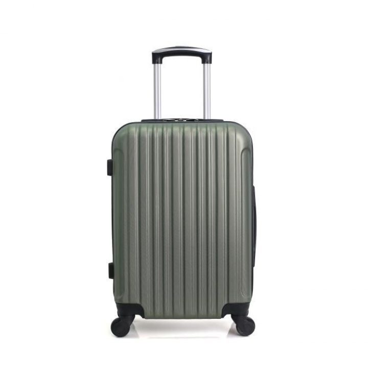 Permalink to Cozy Bagages Cabine Ryanair 50x40x20