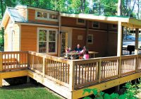 visit early and save in santa claus indiana and lincoln sites Santa Claus Indiana Cabins
