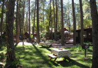 visit the grey hackle lodge in christopher creek arizona grey Christopher Creek Az Cabins