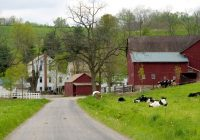 vrbo berlin oh vacation rentals reviews booking Cabins In Holmes County Ohio