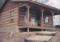 walk to north carolinas stone mountain sta homeaway Cabins In Stone Mountain Ga