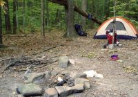 wayne national forest camping cabinsdispersed camping Wayne National Forest Cabins