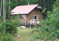 weekend cabin rentals in kentucky usa today Kentucky State Parks Cabins
