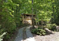 welcome to our romantic cabin in helen ga vrbo Romantic Cabins In Helen Ga