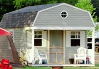 welcome to silver lake resort campground mears mi Michigan Campgrounds With Cabins