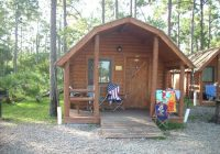 west palm beach lion country safari koa updated 2019 campground Camping In Florida With Cabins