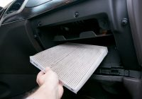 whats a cabin air filter and when should you replace it news Cabin Filter Vs Air Filter