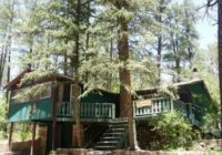 whispering pine cabins 109 149 updated 2019 prices Pet Friendly Cabins In Ruidoso