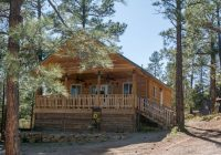 whispering pine cabins ruidoso Cabins In Ruidoso New Mexico