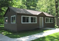 whitewater state park group center minnesota dnr mn department Whitewater State Park Cabins