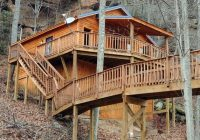 wildwood cabin red river gorge cabin rentals cabins red river Daniel Boone National Forest Cabins