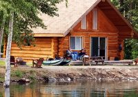 wisconsin cabin rentals vacation rentals lakeplace Cabin Getaways In Michigan