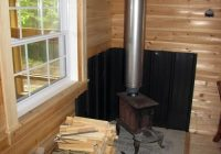wood stoves small wood stoves for cabins Small Wood Burning Stoves For Cabins