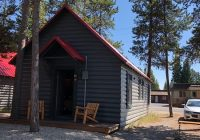 yellowstone cabins and rv park updated 2019 campground reviews Yellowstone Cabins And Rv Park West Yellowstone Mt