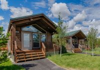 yellowstone national park cabins explorer cabins west yellowstone Explorer Cabins At Yellowstone